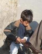 سورية ترفع سن تشغيل الأولاد إلى 15