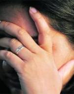 تعدد الزوجات..سلوك غير عادل مقيد بالعدالة