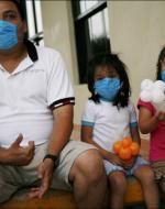 الاستنتاجات الختامية من الوباء المزعوم لإنفلونزا الخنازير