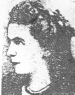 مريانا مرّاش (1840-1919).. من رائدات النهضة