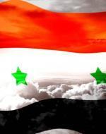 """بيان من مثقفي سورية """"لا للعودة الى الوراء ونعم لعصرنة القانون"""""""