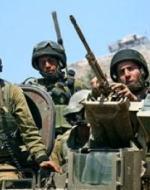 تقرير سورية إلى الأمم المتحدة: إسرائيل تواصل دفن النفايات النووية والمشعة في الجولان الاخبار السياسية