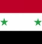 المرسوم التشريعي 330: انضمام سوريا للسيداو