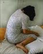 الاغتصاب بالمفهوم الطبي والقانوني والصدى الاجتماعي