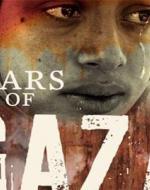 (دموع غزة).. فيلم نرويجي يفضح وحشية العدوان الإسرائيلي على غزة