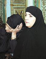 المرأة في الدراما العربية: بسيطة، ضعيفة وتابعة للرجل