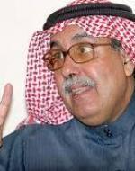 عبد الله الغذامي: «تأنيث» الإبداع السعودي