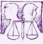 المرسوم رقم 7 حول الإرث والوصية لطائفتي الروم الأرثوذكس والسريان الأرثوذكس