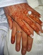 """""""لا سابقة ولا لاحقة"""".. شرط الزواج لنساء موريتانيا"""