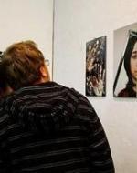 اليوم أو يوم آخر: المرأة السورية..نظرة أخرى