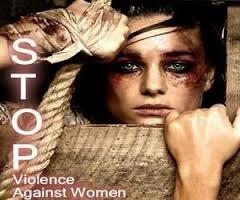 لا ننشد مركز حماية للنساء.. بل حل جذري لقضية العنف