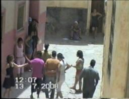 """بيروت """"أُجبرتُ على ممارسة الدعارة فإلى من الجأ؟"""". النساء المعنفات في لبنان.."""