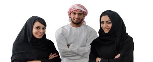 دبي تقليص الفارق بين الجنسين في سوق العمل بالإمارات يرفع الناتج المحلي 7%