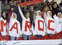 المرأة المغربية ترفع مشعل الريادة العربية و تترأس قطاعات وزارية وتتبوأ مناصب عليا