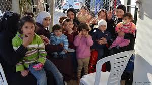 """مصر """"قومي الأمومة"""" يعلن تدشين مرصد مكافحة الاستغلال السياسي للطفل"""