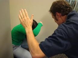 الاردن 70% من النساء يقبلن سبباً واحداً كمبرر لضرب الزوجة