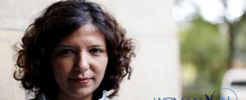 تونس انوثة المرأة التونسية خطيئة في 'شلاط تونس'