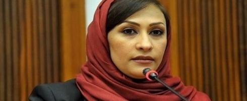 البحرين تقوي: حضور قوي للمرأة في القطاع العسكري