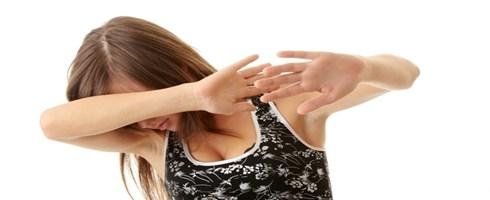 الصمت على العنف الأسري في لبنان ينهي حياة 12 امرأة سنويا