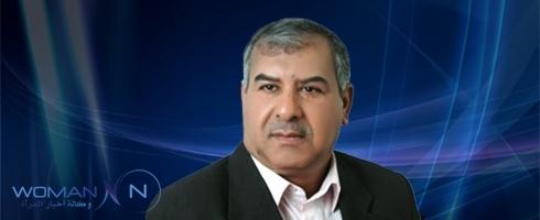 العراق العنف ضد المرأة الصحفية