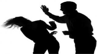 أثر العنف ضد المرأة في الصحة الإنجابية