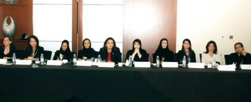 الإمارات تقود العالم العربي في تمكين المرأة اجتماعياً
