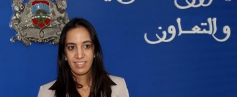 المغرب وإسبانيا يعلنان في بردو بسلوفينيا عن تنظيم تكوين حول دور المرأة في الوساطة بمنطقة المتوسط