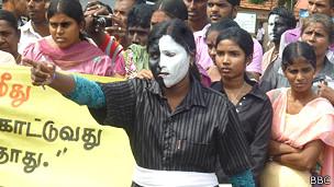 الأمم المتحدة: ممارسات الاغتصاب والعنف الجنسي جريمة عالمية