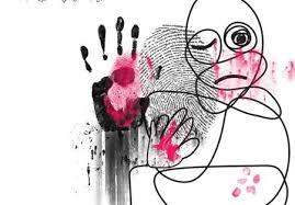 مخيبر عن قانون العنف الأسري: خطوة هامة في اتجاه حماية المرأة اللبنانية من كل عنف