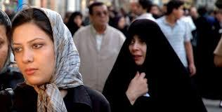 العراق طموح المرأة للمساهمة في تغيير مجتمعها