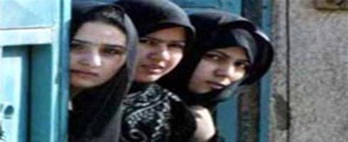 """بغداد """"النهوة"""" سلاح العشيرة ضد المرأة"""