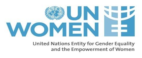 مسؤولة أممية: الأمم المتحدة تعمل على تمكين المرأة تكنولوجيا بالمنطقة العربية