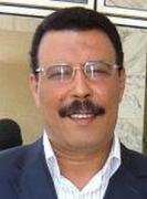 المغرب اخترنا الديمقراطية لأننا مواطنات ومواطنون