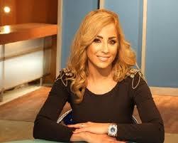 محاضرة لميرنا قرعوني حول العنف ضد المرأة في «اللبنانية» ـ صيدا