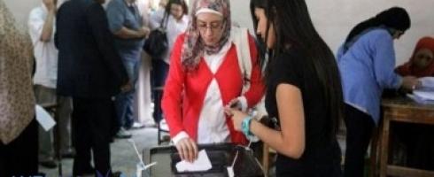العراق نــظام الـكــوتا النسائية … ونتائج الأنتخابات