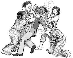 تقييد المشرع لتعدد الزوجات لا يخالف شرع الله