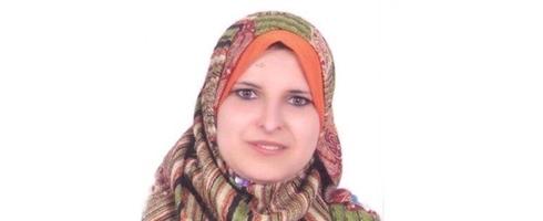 القاهرة المرأة المعاقة تتعرض لتهميش مجتمعي