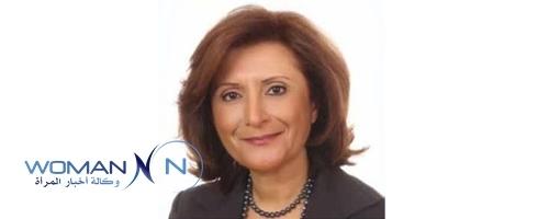 محامية لبنانية في قائمة أبطال مكافحة تجارة البشر