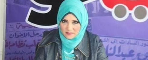 انتفاضة نساء مصر ضد التحرش
