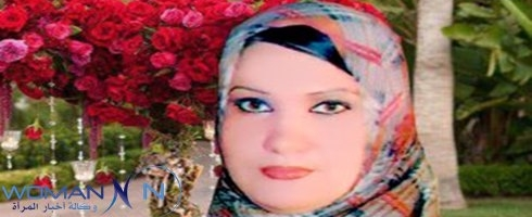 اسباب تزايد حالات الطلاق في المجتمع العراقي