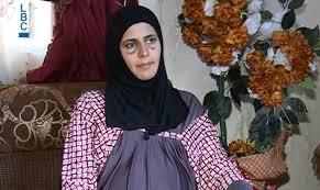 """LBCINews-""""فاطمة"""" نموذج عن النساء اللبنانيات المعنفات..وحملها لم يشفع فيها"""