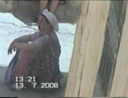 مصر :من يقنن دعارة من !!