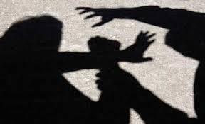تضامن : 16 جريمة إغتصاب إرتكبها أحداث خلال عام 2013 بإرتفاع نسبته 100% عن عام 2012