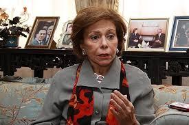 """تلاوي توقع مذكرة تفاهم لمناهضة العنف ضد المرأة مع """"الاستعلامات"""" المصرية"""