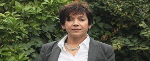 سعيدة راشد: الأحزاب السياسية التونسية لا ثقة لها في نسائها ويغلب عليها المنطق الأبوي الذكوري