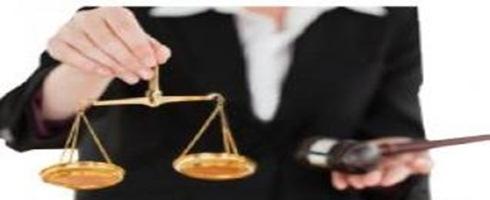 المعهد القضائي الأردني يحقق المساواة بين الجنسين