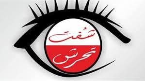 """مصر: شفت تحرش تطلق """"فلاير"""" للتوعية بمخاطر العنف الجنسي"""