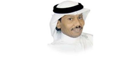السعودية المرأة والقرار التاريخي