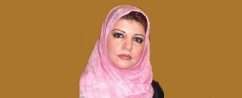 الروائيات السعوديات.. في مختبر النقد النسوي