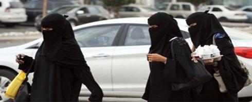 """""""رايتس ووتش"""" تنتقد الرياض بشدة لغياب المرأة السعودية عن الألعاب الآسيوية"""